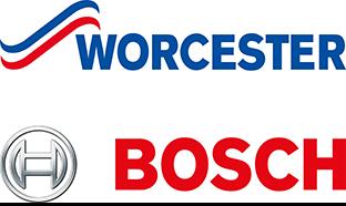 Worcester logo