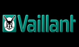 Vaillant company logo