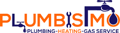 Underfloor Heating in Warrington - Best Plumbing Services | Plumbisimo